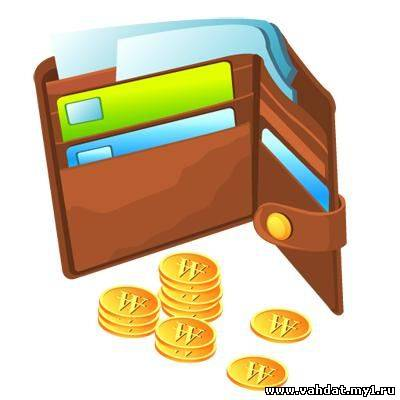 Simple Money Manager 1.9.3.2 (2012) RUS