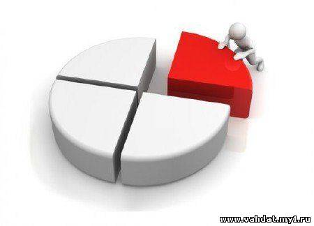 FolderSizes 6.1.61 Professional (2012) Rus