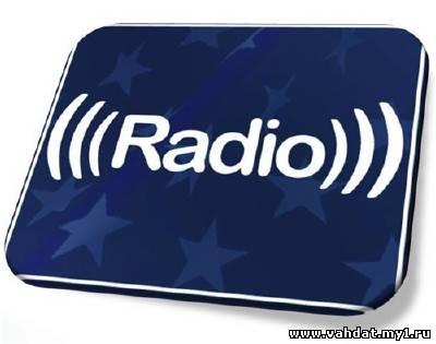 TapinRadio 1.58 (2012) Final RUS